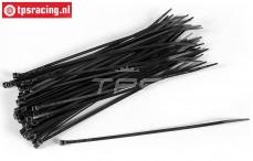 FG6565/16 Kabelbinder