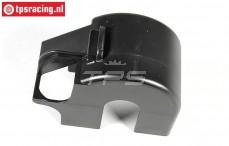 FG66210/01 Hinterachs-Abdeckung 4WD Einstelbar, 1 St.