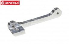 FG66212/01 Verbindungstrebe-Getriebe 2WD, 1 St.