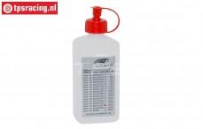 FG66295/800 Silikoneöl FG8000, 100 ml, 1 St.