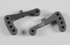 FG67251 Spoiler houder instelbaar, 2 st.