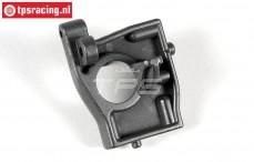 FG68205 Differentieel houder 4WD Links, 1 St.