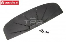 FG7020/14 Frontrammer AUDI RS5, 1 st