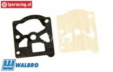 FG7363 Walbro Membrane, Set
