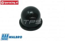 FG7373/01 Walbro Ethanol-Pumpball, 1 St.