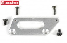 FG7398 Motorplatte 1/5, 1 st.