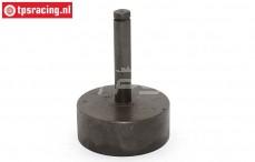 FG7460 Kupplungsglocke 2-Gang getriebe, 1 St.