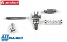FG7755/03 Walbro Ventil, WT-813, Set