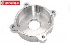 FG8344/01 CNC Kupplung-Motorflansch FG 1/5, 1 st.