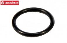 FG8384/02 FG Tuning Tankverschluss O-ring, 1 st.