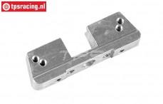 FG8455 Bremssattel Scheibenbremse vorne, 1 st