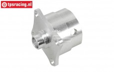 FG8600/01 Differential gehause A Viscose, 1 St.
