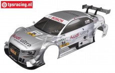 FG4158 Audi RS5 Ultra Lackiert WB530, Set