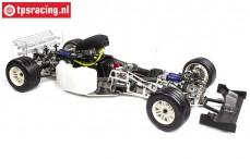 FG10008 Formule 1 Competition 2WD
