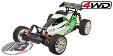 FG Fun Cross 4WD