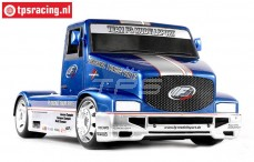 FG343249 Super Race Truck Sports-Line 2WD
