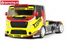FG343279 FG Team Truck Sports-Line 2WD