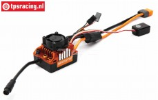 SPMXSE1080 FIRMA Crawler 120A Sensored BL ESC, 1 st.