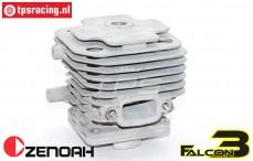 ZENG240CF3 Zenoah G240 Falcon3 Tuning Zylinder, 1 st.