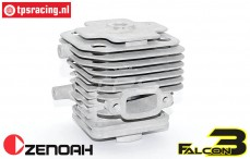 ZN0001F3 Zenoah 26cc/Ø34 mm Falcon3 Tuning Zylinder, 1 st.