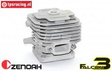 ZENG290CF3 Zenoah G290 Falcon3 Zylinder, 1 st.