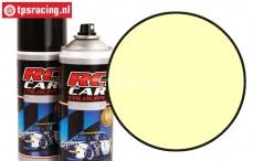 GH-C020 Ghiant Lexan Farbe Limone Gelb 150 ml, 1 st.
