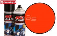 GH-C1005 Ghiant Lexan Farbe Fluor Rot 150 ml, 1 st.