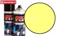 GH-C1007 Ghiant Lexan Farbe Fluor Gelb 150 ml, 1 st.