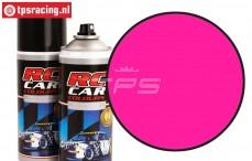 GH-C1009 Ghiant Lexan Farbe Fluor Pink 150 ml, 1 st.