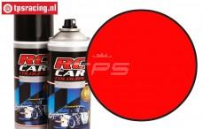 GH-C1010 Ghiant Lexan Farbe Fluor Dunkel Rot 150 ml, 1 st.