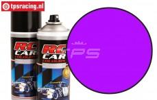 GH-C1013 Ghiant Lexan Farbe Fluor Lila 150 ml, 1 st.