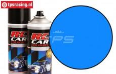GH-C1014 Ghiant Lexan Farbe Fluor Blau 150 ml, 1 st.