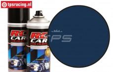 GH-C216 Ghiant Lexan Farbe Blau 150 ml, 1 st.