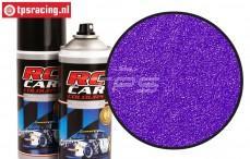 GH-C930 Ghiant Lexan Farbe Metallic Violett 150 ml, 1 st.