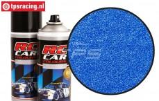 GH-C932 Ghiant Lexan Farbe Metallic Alpine Blau 150 ml, 1 st.