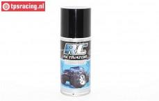 GHS150 RC Tech Secundenkleber Aktivator 150 ml, 1 st.
