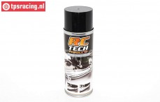 GHP400 RC Tech Pipe Protect 400 ml, 1 st.