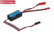 HPS1008 Elektronischer Schalter 10 A, 1 st.