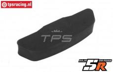 HPI115767 Frontrammer Schaum 5R, Set