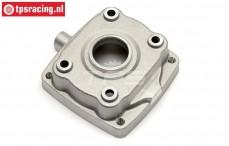 HPI15446 Aluminium Motorflansch HPI, 1 stk.
