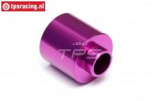 HPI86606 Bremse Abstandstück Bremse Violett, 1 st.