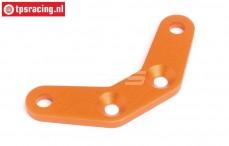 HPI87481 Strebe vorne oben, Orange, 1 st