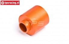 HPI87497 Abstandstück Bremse Orange, 1 st.