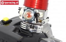 HR1006 Tuning isolator On-Road, Set
