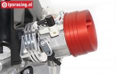 HR1001 Tuning isolator Off-Road, Set
