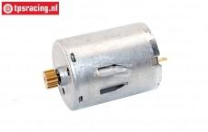 JX PDI-HV2060-2070MG Motor, 1 st.