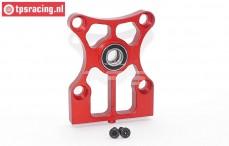 TPS9100 Alu-Motorbock/Glocke halter DBXL-MTXL, Set