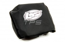 LOS356000 Luftfilter Pre Cover LOSI, (120 x 130 mm), 1 st