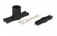LOSB4610 Werkzeugset LOSI-BWS-TLR, Set
