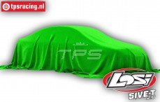 LOS05014 LOSI 5IVE-T 2.0 4WD SCT BND